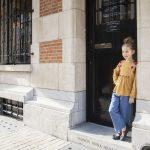 KidsShootAntwerpen_107