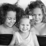 zusjes 4
