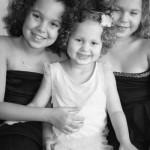 zusjes 5