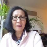Madeleine de haas 68 indisch (2)