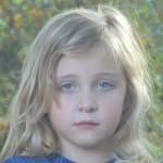 Nina close up (voor)