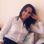 Ihssan (4)
