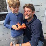 Marco en Teun 5,5 jaar (1)