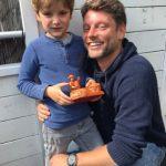 Marco en Teun 5,5 jaar (8)