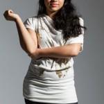 Jennie Teamleider + Theaterdocent