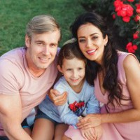 Familie V2