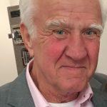 Henk B (2)