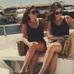Image1 Lauren&Gwen