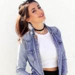 Mariella Kaveo Casting Smile