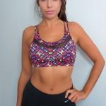 Mariella Kaveo sport fitness (1 of 1)