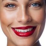 simon-clemenger-beauty-organic-pharmancy-4