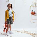 Styling kindermode fotografie JustbyManon – Ko & Flo event zomer 2019-42