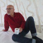 Ruud 63 jaar (4)