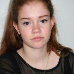 norah (18)