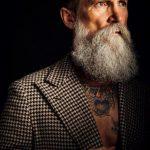Russell B 56 jaar (5)