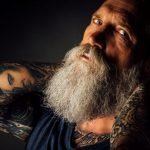 Russell B 56 jaar (7)