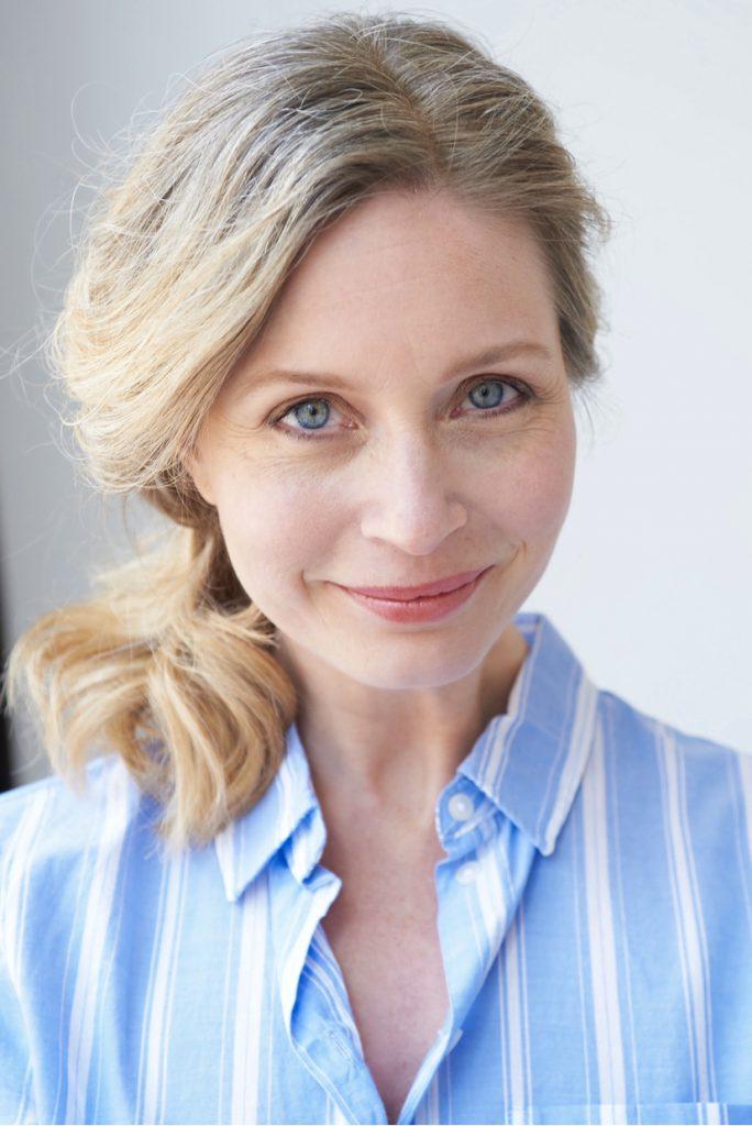 Isabella G - Winnie Casting