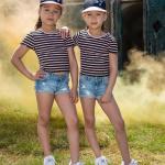 Nevaeh en Jaliyah 8jaar (1)