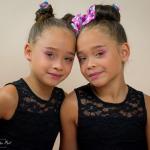 Nevaeh en Jaliyah 8jaar (2)
