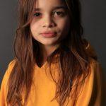 Anna-Claire P (10)