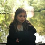Anna-Claire P (5)