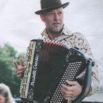 Paul Pappillion (3)