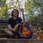 Stairs_Sitting_Guitar3