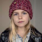 03 Rosalie b
