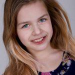 23 Rosalie Wegman