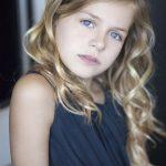 3 Rosalie Wegman 2020