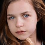31 Rosalie Wegman