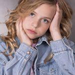 36 Rosalie Wegman