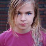 36 Rosalie klein