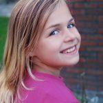 37 Rosalie klein