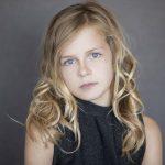 9 Rosalie Wegman2020