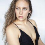 JoanaVinogradoff-