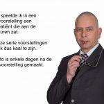 Marco Mekenkamp-3841