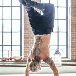 jeffrey yogi (1)