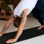 jeffrey yogi (2)
