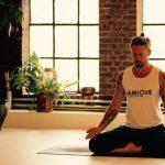 jeffrey yogi (3)